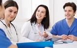 医療福祉経営評価研究機構