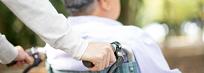 厚生労働省・介護・高齢者福祉